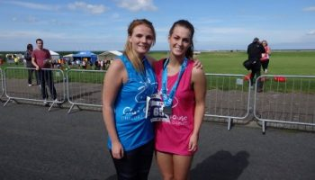 Wirral 10k - Claire House Events