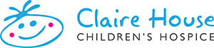 Give To Our Shops | Claire House Children's Hospice