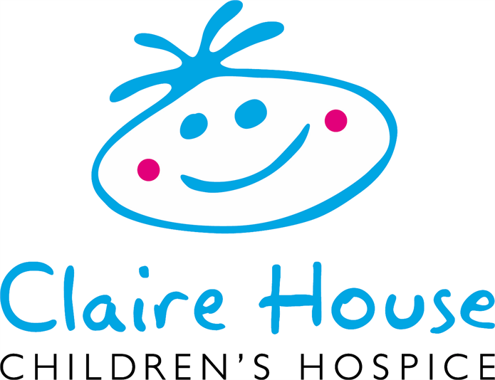 Buckley | Claire House Children's Hospice